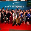 CornEx SAT 9th XMAS17 22