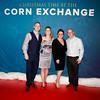 CornEx SAT 9th XMAS17 37