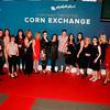 CornEx SAT 9th XMAS17 68
