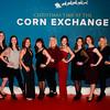 CornEx SAT 9th XMAS17 60