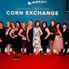 CornEx SAT 9th XMAS17 59
