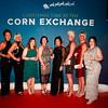 CornEx SAT 9th XMAS17 11