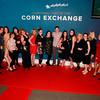 CornEx SAT 9th XMAS17 69