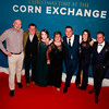 CornEx SAT 9th XMAS17 142