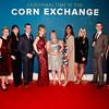 CornEx SAT 9th XMAS17 25