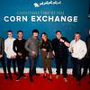 CornEx SAT 9th XMAS17 15