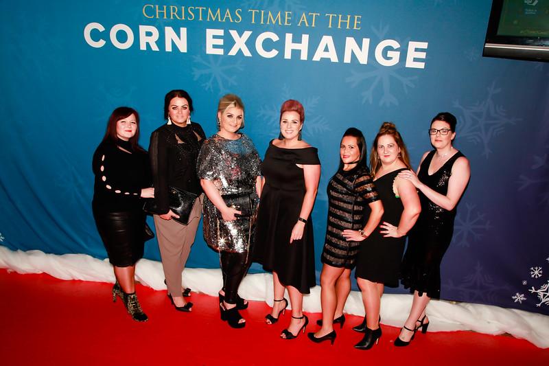 CornEx SAT 9th XMAS17 49
