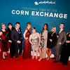 CornEx SAT 9th XMAS17 26