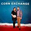 CornEx SAT 9th XMAS17 3
