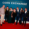 CornEx SAT 9th XMAS17 141