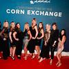CornEx SAT 9th XMAS17 65