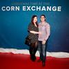 CornEx SAT 9th XMAS17 120