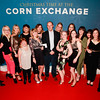 CornEx SAT 9th XMAS17 39