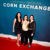 CornEx SAT 9th XMAS17 82