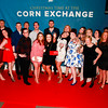 CornEx SAT 9th XMAS17 54