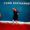 CornEx SAT 9th XMAS17 145