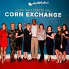 CornEx SAT 9th XMAS17 47