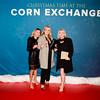 CornEx SAT 9th XMAS17 66