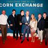 CornEx SAT 9th XMAS17 6