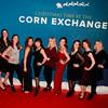 CornEx SAT 9th XMAS17 61