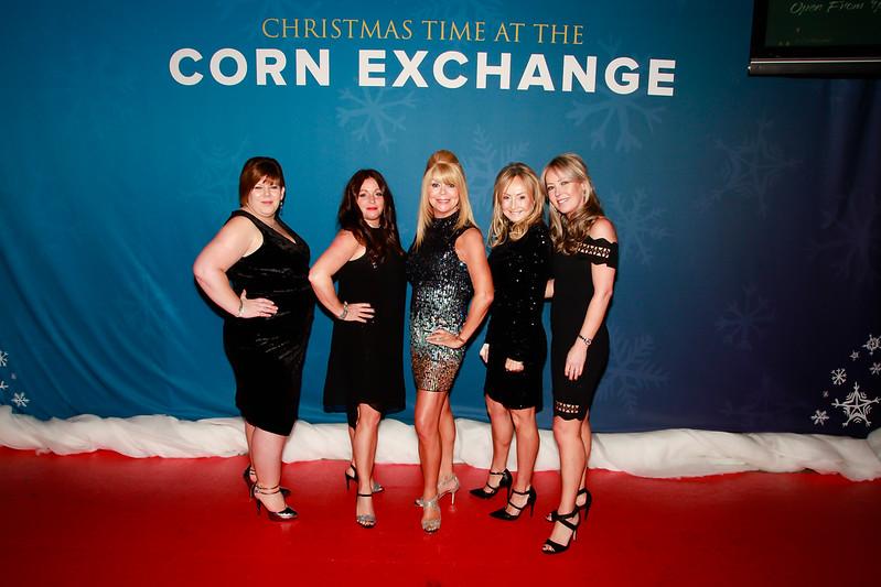 CornEx SAT 9th XMAS17 80
