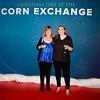 CornEx SAT 9th XMAS17 7