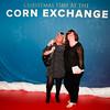 CornEx SAT 9th XMAS17 62