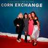 CornEx SAT 9th XMAS17 125