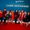 CornEx SAT 9th XMAS17 44