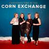 CornEx SAT 9th XMAS17 13