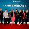 CornEx SAT 9th XMAS17 29