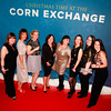 CornEx SAT 9th XMAS17 52