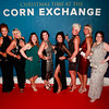CornEx SAT 9th XMAS17 12