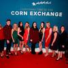 CornEx SAT 9th XMAS17 43