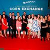CornEx SAT 9th XMAS17 53