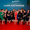 CornEx SAT 9th XMAS17 24