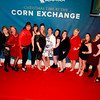 CornEx SAT 9th XMAS17 57