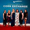 CornEx SAT 9th XMAS17 58