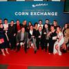 CornEx SAT 9th XMAS17 19