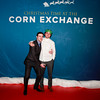 CornEx SAT 9th XMAS17 165