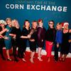 CornEx SAT 9th XMAS17 147