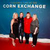 CornEx SAT 9th XMAS17 74