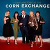 CornEx SAT 9th XMAS17 1