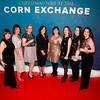 CornEx SAT 9th XMAS17 51