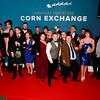 CornEx SAT 9th XMAS17 20