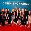 CornEx SAT 9th XMAS17 64