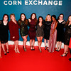 CornEx SAT 9th XMAS17 10