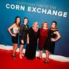 CornEx SAT 9th XMAS17 35