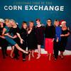 CornEx SAT 9th XMAS17 146