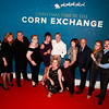CornEx SAT 9th XMAS17 28